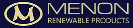 Menon Renewable Products